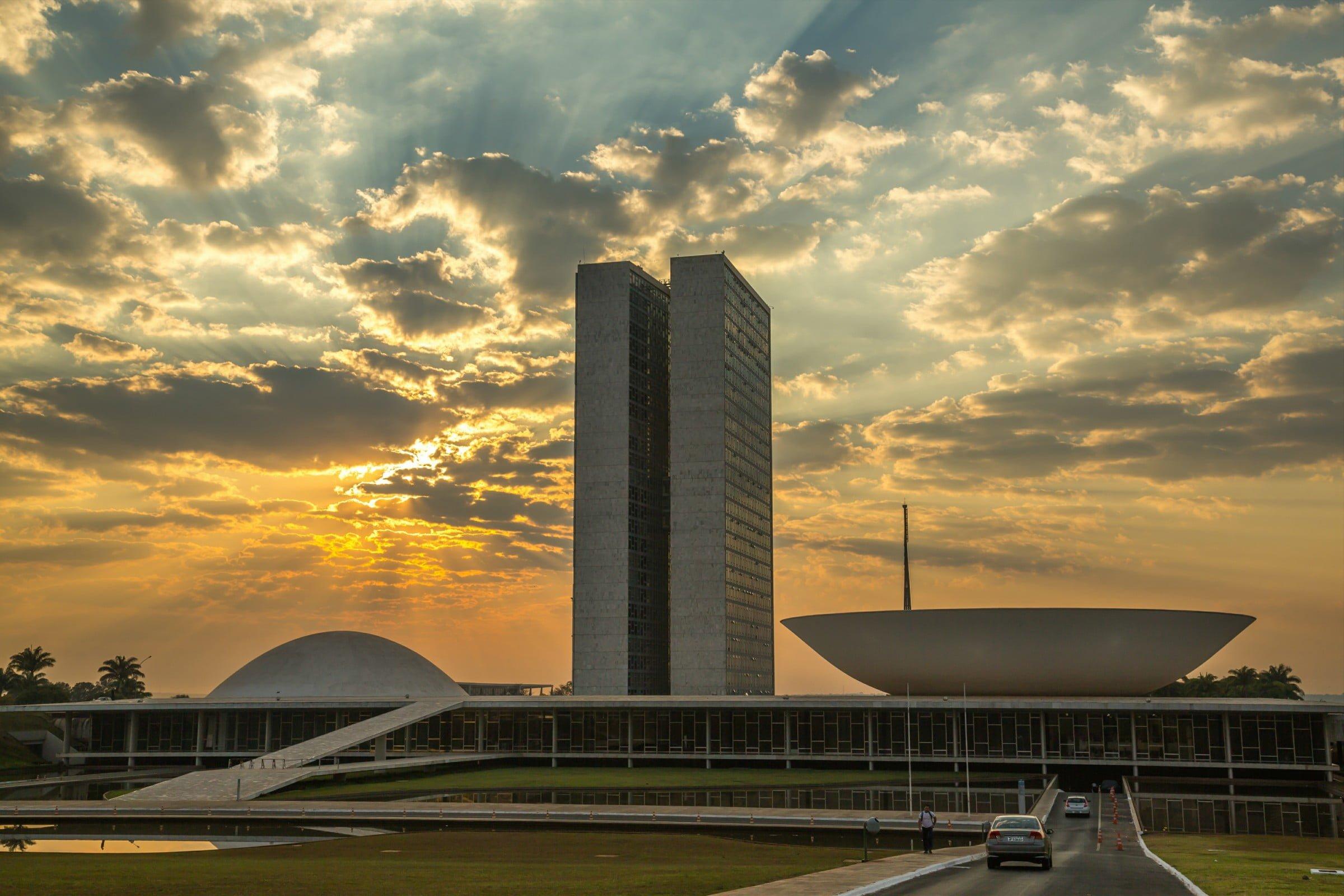 noticia-brasilia
