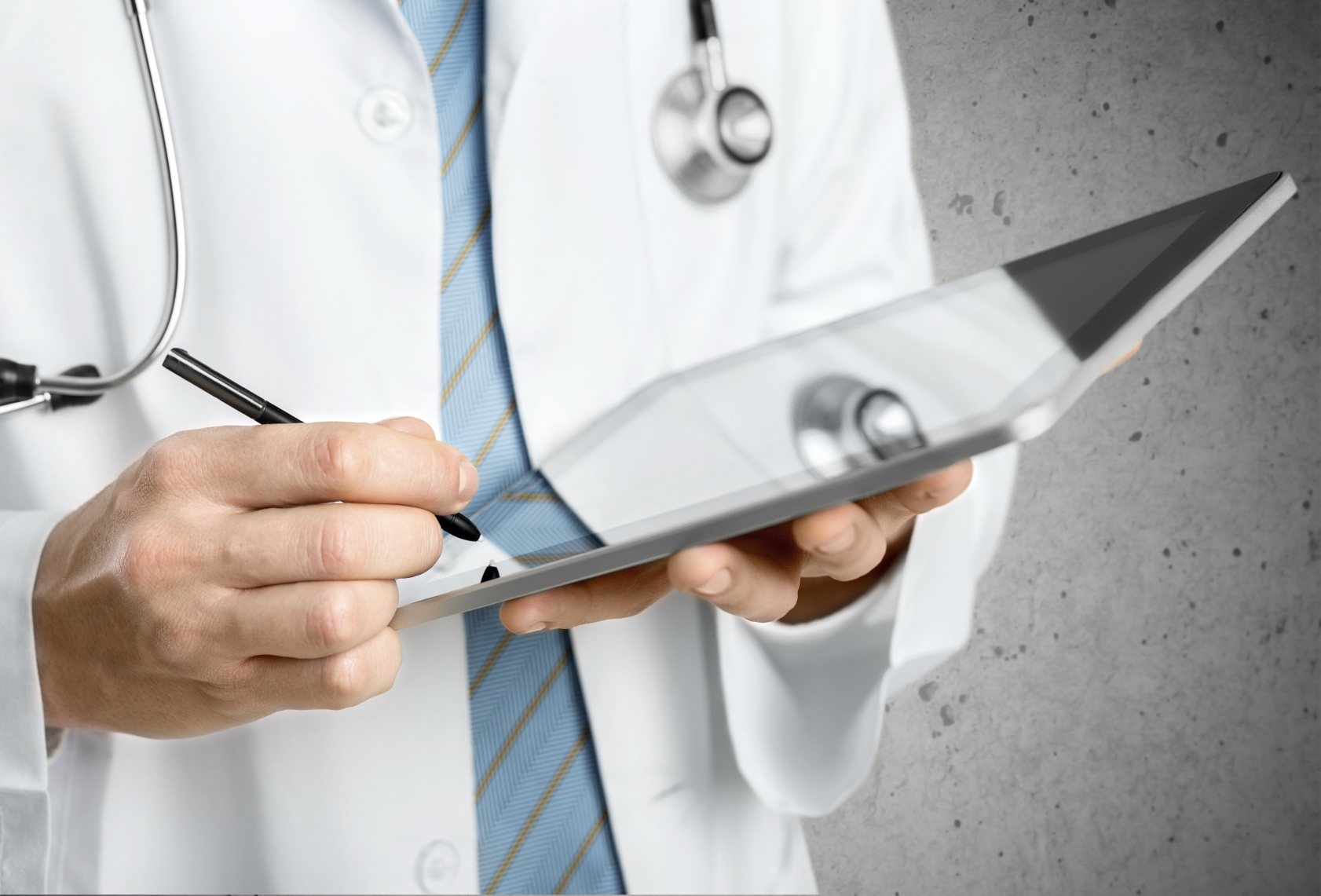 noticia medicina tecnologia