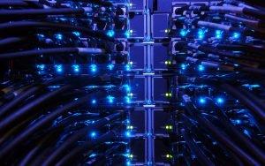 Anvisa entrega novos serviços previstos no Plano Digital 2021-2022