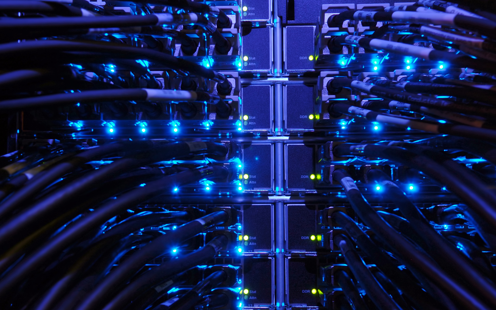noticia-tecnologia-02