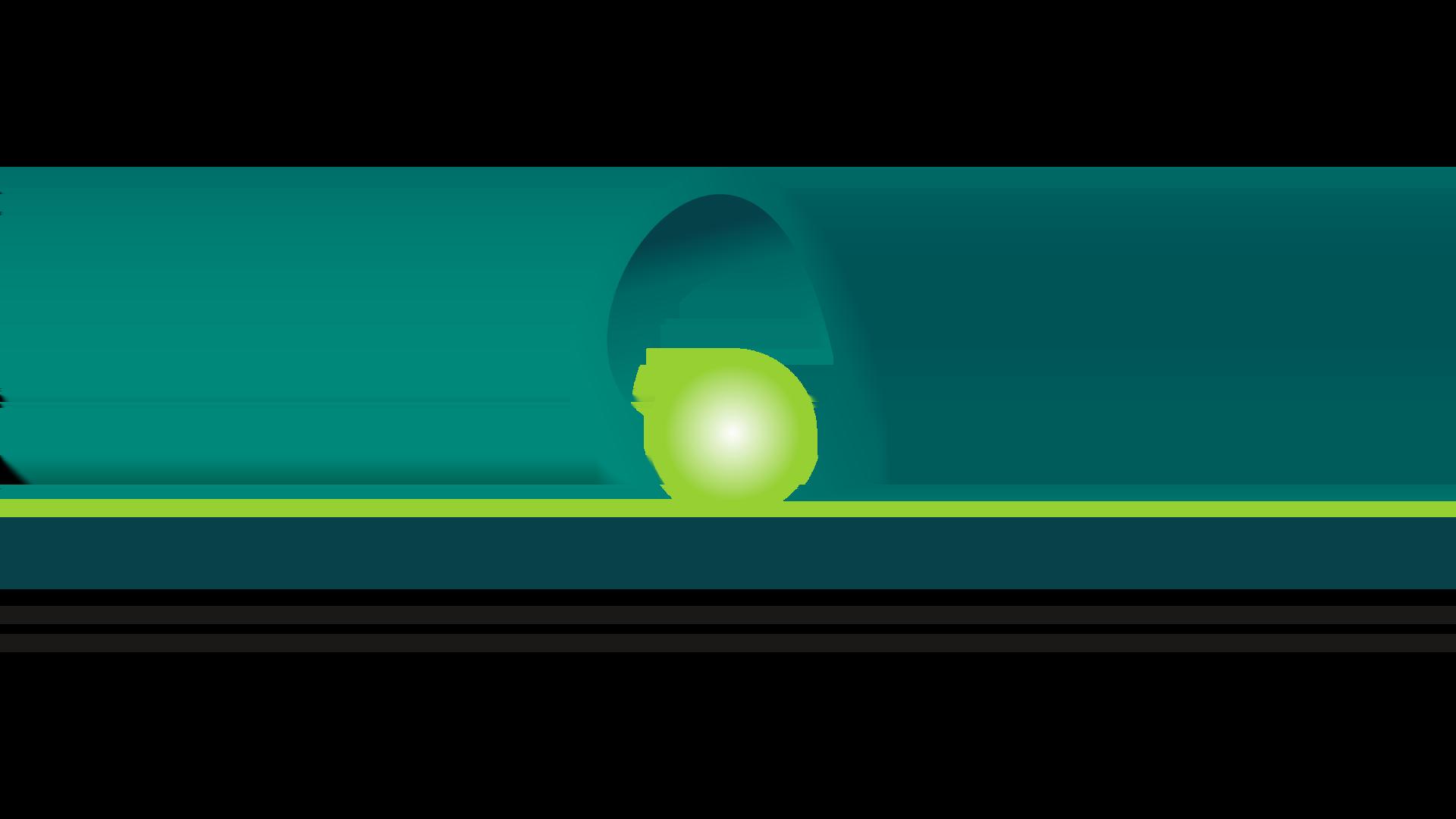 Logotipo ABRAIDI