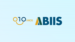 ABIIS comemora 10 anos