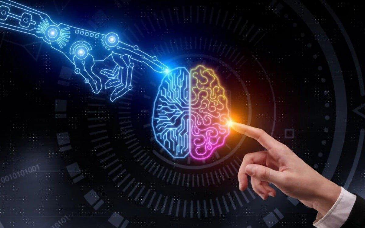 Na UFF pesquisadores criam soluções inovadoras para a saúde utilizando Inteligência Artificial