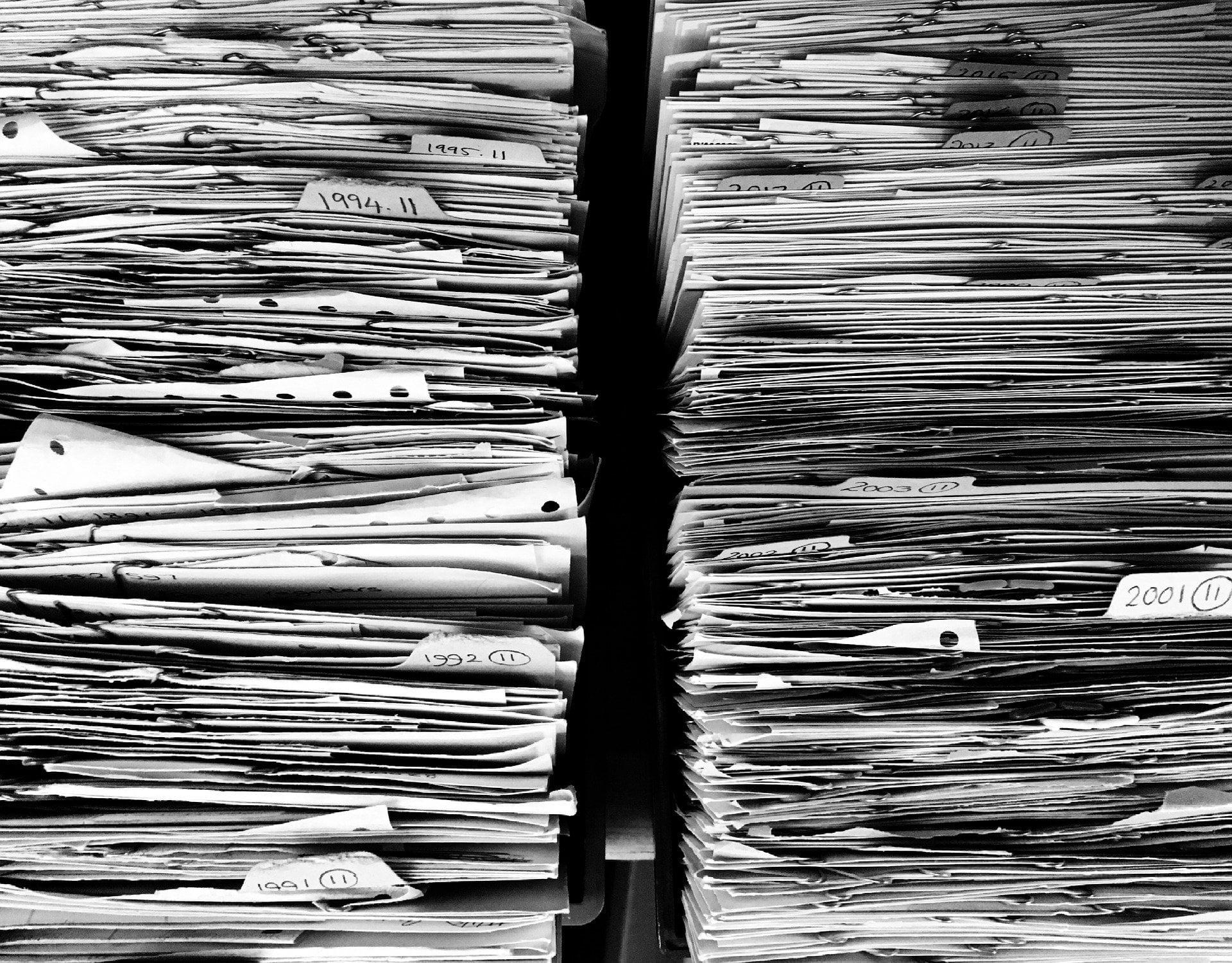 CONFAZ ratifica alterações na descrição de produtos do Convênio 01/99