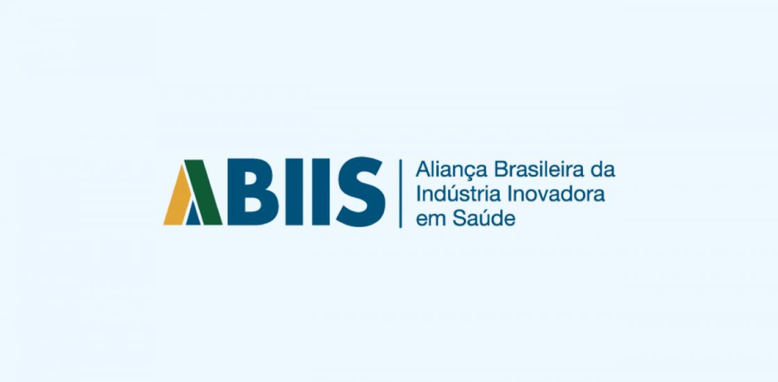 noticia-ABIIS